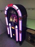 Jukebox Karaoke_