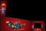 Virtual Pinball_