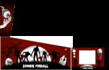 """42"""" Virtual Pinball Artworkkeuze_"""