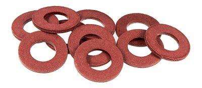 Fibre ring
