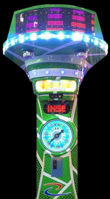 ThunderBoxe DELUX versie