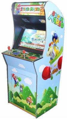 Super Mario 3500