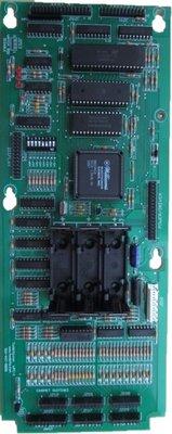 WPC CPU Board (ruilprint)