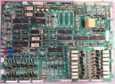 System 11B CPU Board (ruilprint)