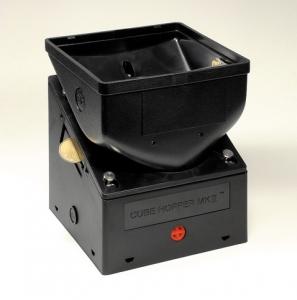 Cube hopper MK2