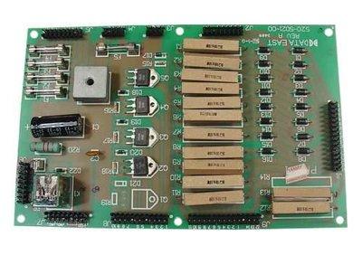 Playfield Power Board (ruilprint)