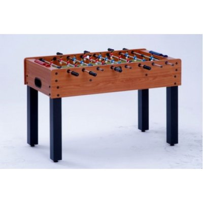 Garlando F-1 Cherry Wood