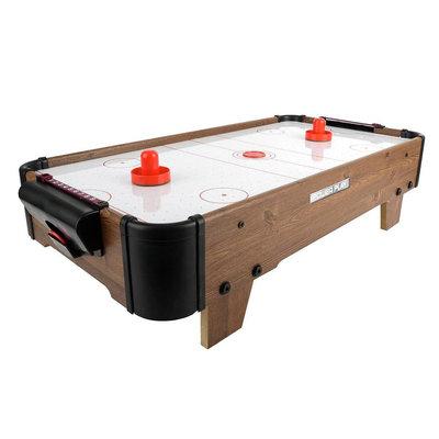 Toyrific airhockey tafel Power Play 27