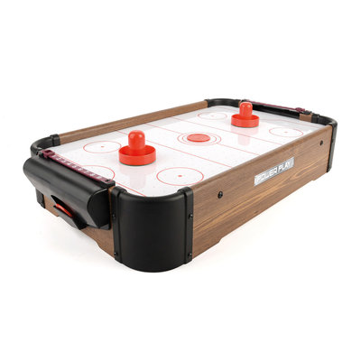 Toyrific airhockey tafel Power Play 20