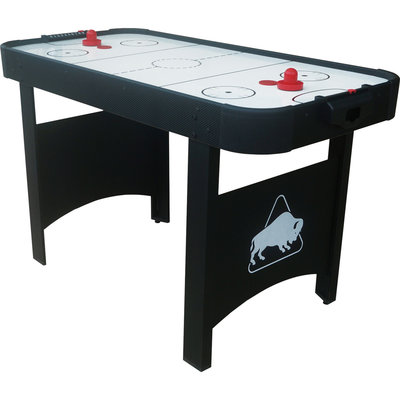 Buffalo airhockey tafel Mistral 4ft