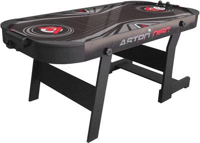 Buffalo airhockey tafel Astrodisc 6ft opklapbaar