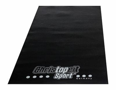 Bescherm mat Christopeit 200x100x0,3 cm