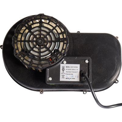 Buffalo airhockey motor small 220/240v