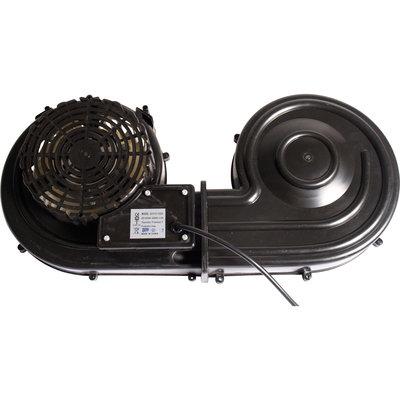 Buffalo airhockey motor large 220/240v