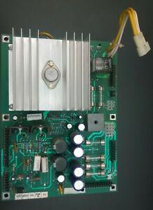 Power Supply  board (ruilprint)