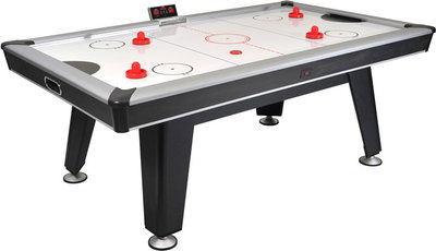 Buffalo airhockey tafel Dominator 7ft