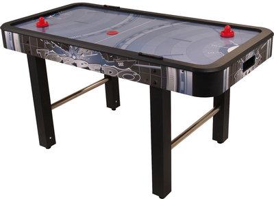 Buffalo airhockey tafel Torpedo 5ft